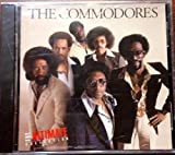 The Commodore- The Ultimate Collection (1997-05-03) - Best Reviews Guide