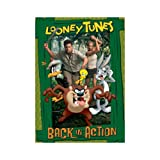 Looney Tunes - Poster Loony Toons - Back in Act
