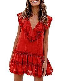 Schleifenbroschen Style  Accessoire Für Hemden Bluse Kleider New Kariert schwarz
