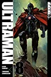 Ultraman 08