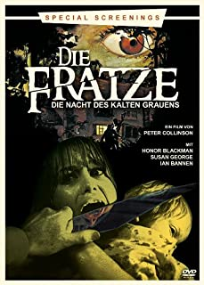 Die Fratze - Special Screenings 3 [Limited Edition]