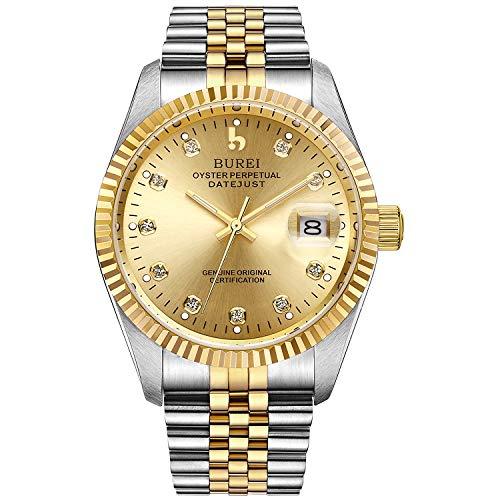 Schnelle Lieferung Uhren Männer Top Marke Luxus Skmei Berühmte Led Digital Uhren Für Mann Uhren Herren Uhr Uhren Deportivos Herren Uhren 2019 New Fashion Style Online Digitale Uhren