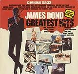 James Bond Greatest Hits