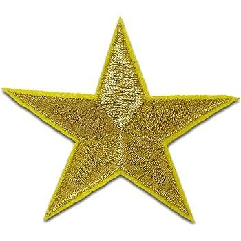 Bier Billard gold Aufnäher // Bügelbild 4.5 x 7.5 cm Patches Aufbügeln