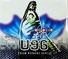 Club Bizarre (Remix)