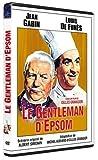 Le Gentleman d'Epsom [Import italien]