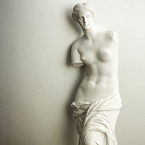 importados-europea-caracteres-29-cm-venus-de-milo-escultura-eros-estatua-de-resina