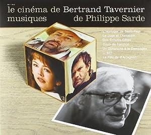 Philippe Sarde