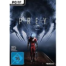 Prey [PC]