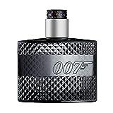 James Bond 007 After Shave - Unwiderstehlich-frisches Rasierwasser für Männer - perfekter Sommerduft gepaart...