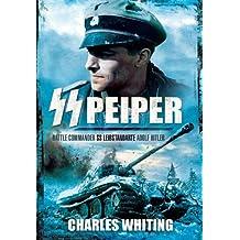 SS Peiper