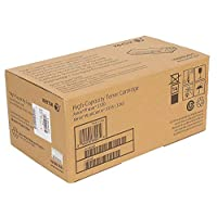 Xerox Toner Cartridge for Phaser 3330 Workcentre 3335 3345 8500صفحات 106R03621