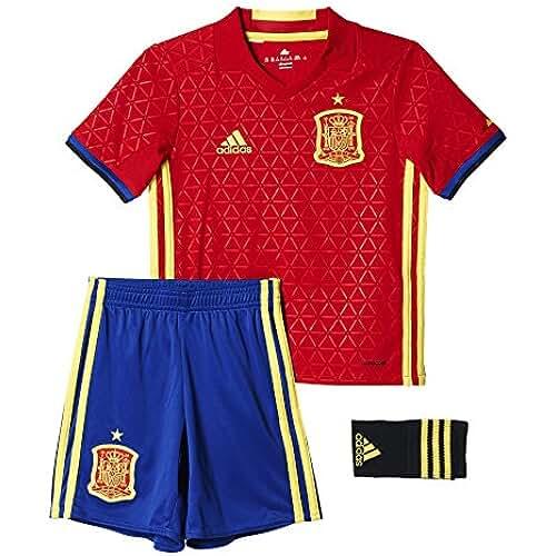 Camisetas selección española de fútbol - Buscar Ofertas 635e13c8857cc