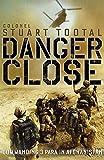 ISBN 1848542569