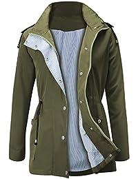 1be5a0a890ef Women s Coats  Amazon.co.uk
