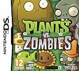 Cheapest Plants vs Zombies on Nintendo DS