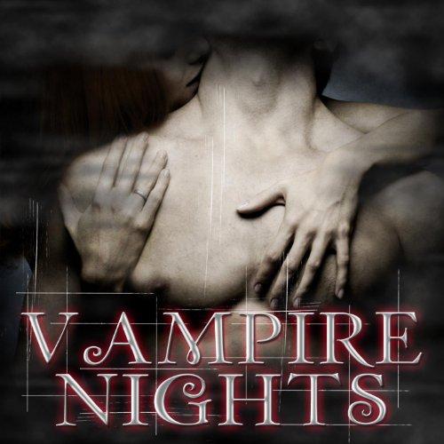 Vampire Nights - The themes of...