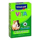 VITAKRAFT Vita Special Senior - Meerschweinchen - 600g