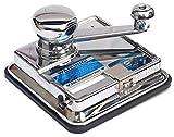 OCB 17108 Mikromatic Duo - Zigaretten-Stopfmaschine Zigarettenstopfmaschine