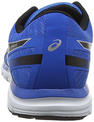 Asics Gel-Zaraca 5 - Chaussures Multisport Outdoor - Homme Blau (4290 Blue)