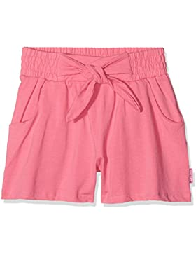 Tuc Tuc, Pantalones Cortos para Niñas