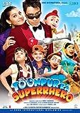 Toonpur Ka Super Hero
