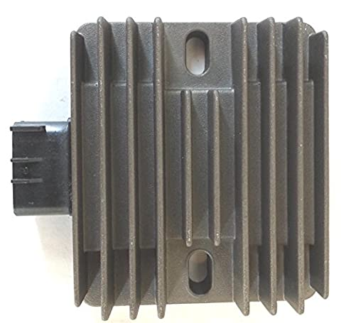 Régulateur de tension pour KAWASAKI 650ER6z-750/S–VN 900-z 1000- ATV kvf-kvf