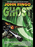 Ghost (Paladin of Shadows Book 1)