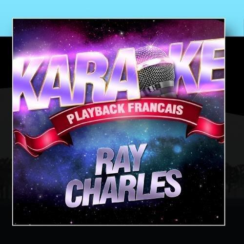les-succs-de-ray-charles-by-karaok-playback-franais