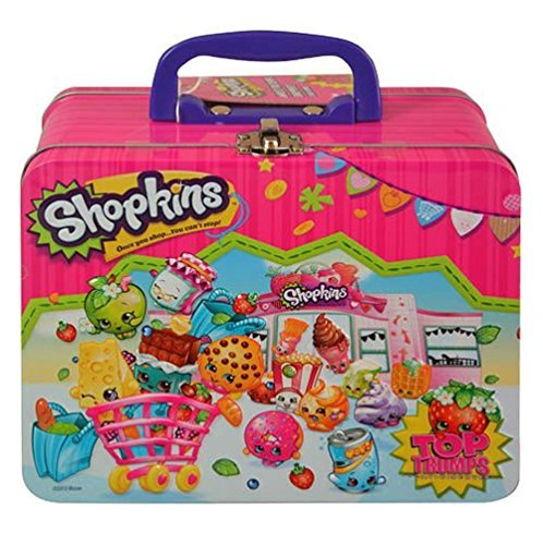 shopkins-once-you-shop-you-cant-stop-tin-w-handle-plus-bonus-shopkins-2-pk-card-game-by-greenbrier-i