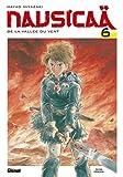 Nausicaa - Nouvelle Edition Vol.6 - Glénat Manga - 16/02/2011