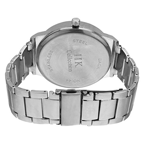 IIK Collection IIK-251M Analog Watch – For Men
