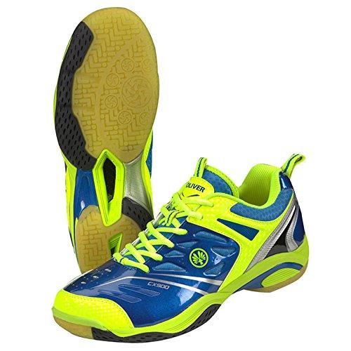 Oliver CX 900 Indoor Schuhe Squash Badminton Handball