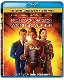 Professor Marston and the Wonder Woman