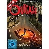 Outcast - Season One
