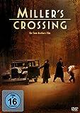 Miller's Crossing kostenlos online stream