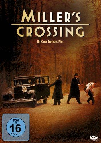 Miller's Crossing -