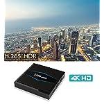 2018-SINUK-H96-Mini-Android-71-Smart-TV-Box-2G16G-Amlogic-S905W-Quad-Core-Arm-Cortex-A53-Set-Top-BoxUltra-HD-Support-24G-5G-Dual-WiFi-100M-Bluetooth-3D-4k