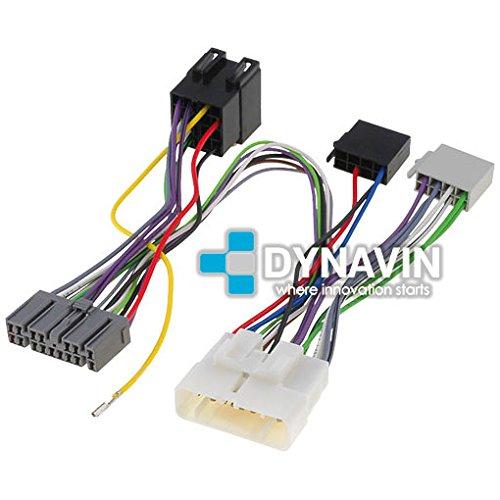 bt-toy02-conector-para-instalar-bluetooth-manos-libres-tipo-parrot-motorola-en-toyota-y-lexus