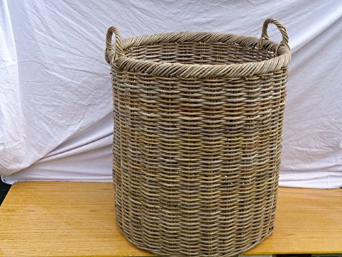 Old Sarum Baskets