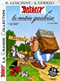 Astérix La Grande Collection - Astérix et la rentrée gauloise - n°32 - ALBERT RENE - 06/12/2006
