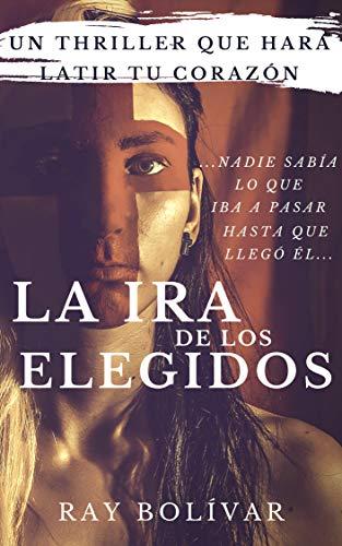dozeseva.tk: Los detectives salvajes (Spanish Edition) eBook: Roberto Bolaño: Kindle Store