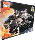 lego-star-wars-set-7190-millennium-falcon-by-lego