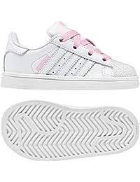f58e6e7d1ec Amazon.es  adidas - 20   Zapatos  Zapatos y complementos
