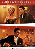Cadillac Records: Music from the Motion Picture Soundtrack (Pvg)