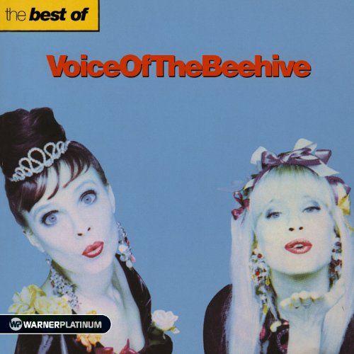 The Best Of Voice Of The Beehi...