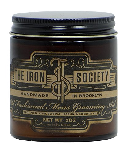 the-iron-society-old-fashioned-mens-grooming-aid-hair-pomade-by-the-iron-society