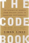 https://libros.plus/the-code-book-science-of-secrecy-from-ancient-egypt-to-quantum-cryptography/
