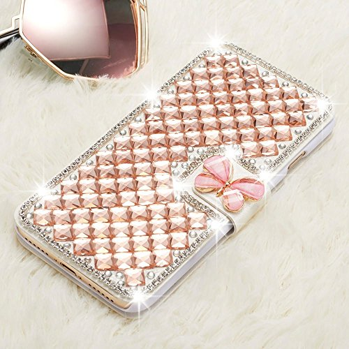 creatvalu-iphone-5-5s-se-case-bling-glitter-bowknot-silk-crystal-diamond-wallet-flip-case-cover-for-