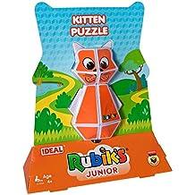 John Adams 10512 Rubik's Cat Puzzle